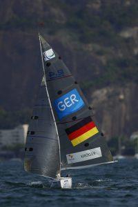 2016_10_07 Heiko Kroeger vor Rio